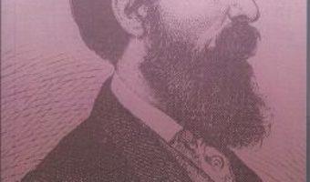 Bogdan Petriceicu Hasdeu – Liviu Marian PDF (download, pret, reducere)