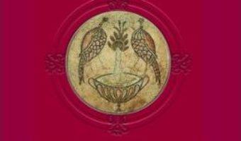 Evanghelia dupa Luca PDF (download, pret, reducere)