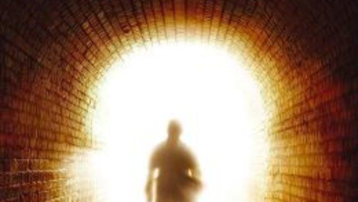 Cartea Cautandu-l pe Allah, l-am gasit pe Isus – Nabeel Qureshi (download, pret, reducere)
