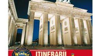 Weekend la Berlin PDF (download, pret, reducere)