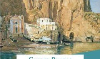 Noapte de sarbatoare si alte povestiri – Cesare Pavese PDF (download, pret, reducere)