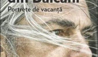 Salbaticul din Balcani – Daniel si Camelia Popa PDF (download, pret, reducere)