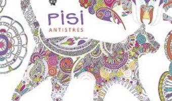 Download  Pisi antistres PDF Online