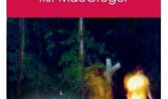 Nevazuti – T.J. Macgregor PDF (download, pret, reducere)