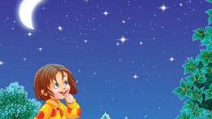 Cartea copilariei cu poezii, jocuri si cantece PDF (download, pret, reducere)