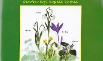 Calendarul Naturii (lb. romana) PDF (download, pret, reducere)