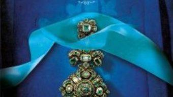 Cei trei muschetari. Vol. 1 – Alexandre Dumas PDF (download, pret, reducere)
