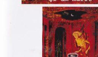 Eram batrana si-am murit – Eleanor Mircea PDF (download, pret, reducere)