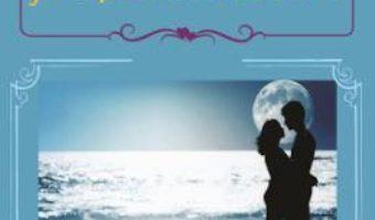 Poezia iubirii – Ioan Leuca PDF (download, pret, reducere)