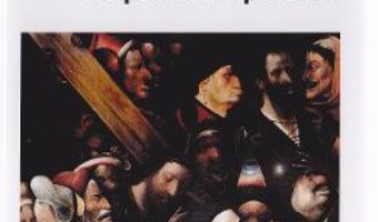 Sapte pacate impotriva spiritului – Nicolae Iuga PDF (download, pret, reducere)