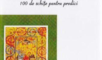 Vademecum omiletic – Vasile Gordon PDF (download, pret, reducere)