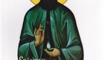 Cartea Sfantul Efrem Cel Nou, izbavitorul celor nedreptatiti si al celor care se afla in procese (download, pret, reducere)
