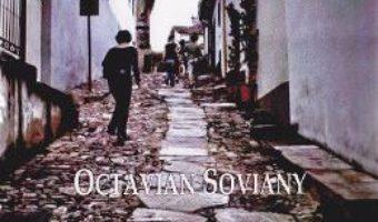Cartea Miracolul din strada panterei. Teatru vol.1 – Octavian Soviany (download, pret, reducere)