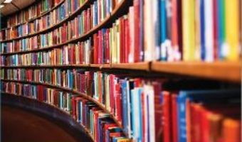 Limba si literatura romana bacalaureat subiectul 3 – Mircea Mot (coord) PDF (download, pret, reducere)