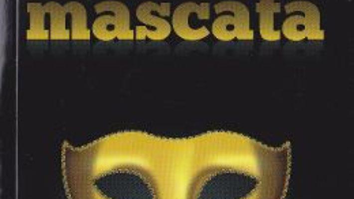 Persuasiunea mascata – Kevin Hogan, James Speakman PDF (download, pret, reducere)