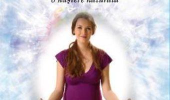 Metoda de nastere prin yoga – Dorothy Guerra PDF (download, pret, reducere)