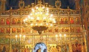 Cartea Suspinul din altar: despre, iubire, singuratate, patima si pacat – Mihaela Ion (download, pret, reducere)