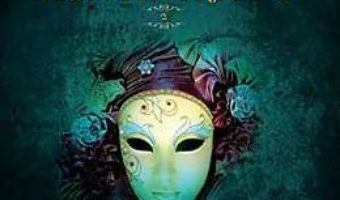 Cartea Contele de Monte-Cristo vol.2 – Alexandre Dumas (download, pret, reducere)