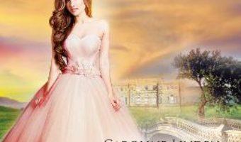 Dragostea si alte povesti scandaloase – Caroline Linden PDF (download, pret, reducere)