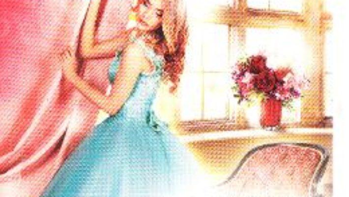 Gentlemanul seducator – Lorraine Heath PDF (download, pret, reducere)
