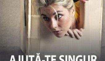 Cartea Ajuta-te singur in caz de anxietate sociala – Radu Vrasti (download, pret, reducere)