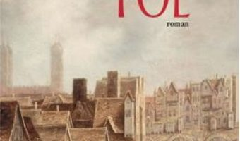 Foe – J. M. Coetzee PDF (download, pret, reducere)