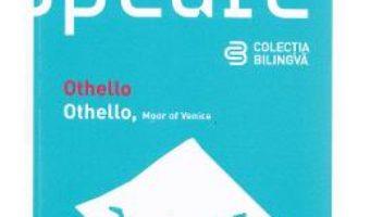 Othelllo. Othello, Moor of Venice – Shakespeare PDF (download, pret, reducere)