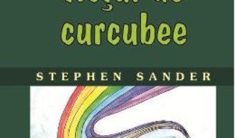 Hotul de curcubee – Stephen Sander PDF (download, pret, reducere)