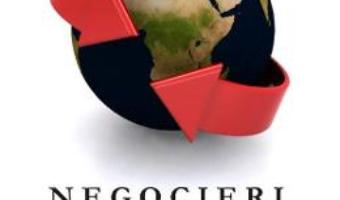 Negocieri pentru parteneriate – Vasile Puscas PDF (download, pret, reducere)