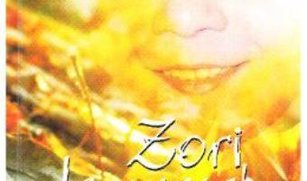 Zori de amurg. Sonete – George Echim PDF (download, pret, reducere)