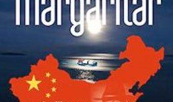 Proiectul Margaritar – Fratele David, Paul Hattaway PDF (download, pret, reducere)