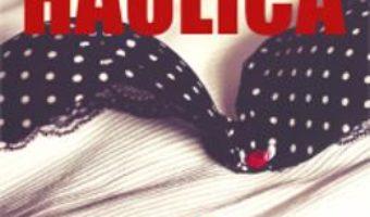 9 1/2 elegii – Michael Haulica PDF (download, pret, reducere)