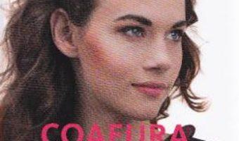 Coafura perfecta in 10 minute. 50 de lookuri pas cu pas – Andre Martens PDF (download, pret, reducere)