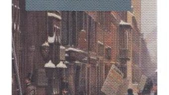 New Yorkul de altadata – Edith Wharton PDF (download, pret, reducere)