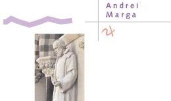 Pragmatismul reflexiv – Andrei Marga PDF (download, pret, reducere)