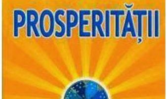 Cartea Secretele prosperitatii – Joseph Murphy (download, pret, reducere)