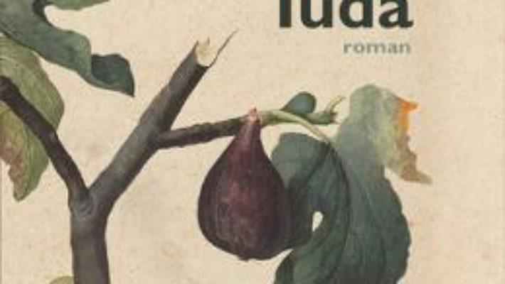 Cartea Iuda – Amos Oz (download, pret, reducere)
