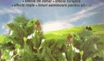 Cultura sfeclei – M. Constantinescu PDF (download, pret, reducere)