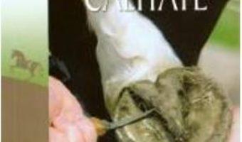 Potcovitul De Calitate – Burkhard Rau PDF (download, pret, reducere)
