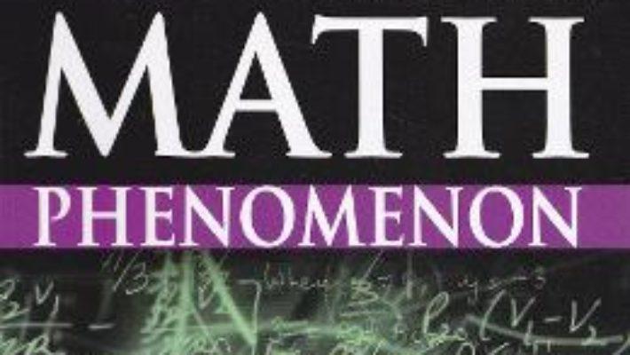 Cartea Math phenomenon – Daniel Sitaru (download, pret, reducere)
