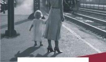 O iubire imposibila – Christine Angot PDF (download, pret, reducere)