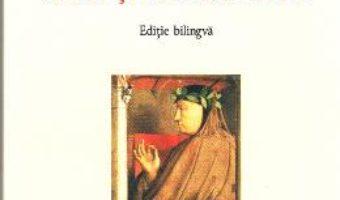 Cartea Despre ignoranta: a sa si a multora – Petrarca (download, pret, reducere)