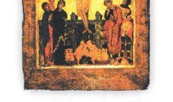 Canonul cel mare in versuri – Protosinghel Veniamin Acojocaritei PDF (download, pret, reducere)