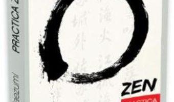 Practica Zen – Taizan Maezumi PDF (download, pret, reducere)