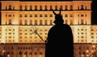 Diavolul vaneaza inima ta – Daniel Banulescu PDF (download, pret, reducere)