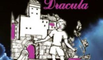 Daniel si Dracula – Stelian Turlea PDF (download, pret, reducere)