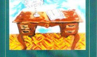Cartea Mozaic – Ion Podosu (download, pret, reducere)