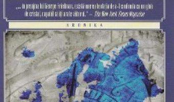 Cartea Puncte de presiune – George Friedman (download, pret, reducere)