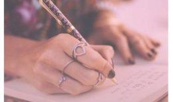 Cartea O Scrisoare Pentru Tine – Vasile Constantin (download, pret, reducere)
