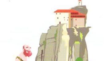 Vacante filocalice – Gabriel Patrascu PDF (download, pret, reducere)